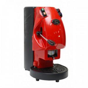 macchina caffè cialde