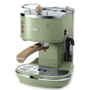 Macchina caffè De'Longhi