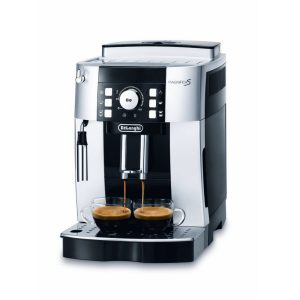 Macchina caffè De'Longhi magnificas