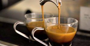 Quale macchina da caffè scegliere
