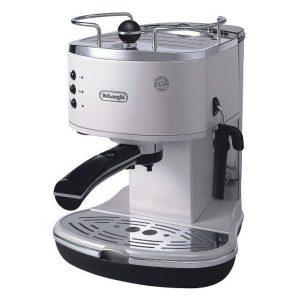 Le migliori macchine da caffè icona