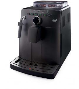 Macchina caffè gaggia naviglio