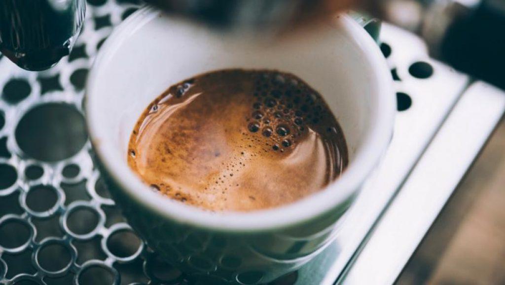Quale caffè contiene più caffeina